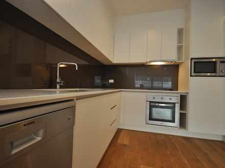 Apartment - 106/41 Murrumbe...