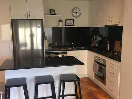 Apartment - 3/58 Rosstown R...