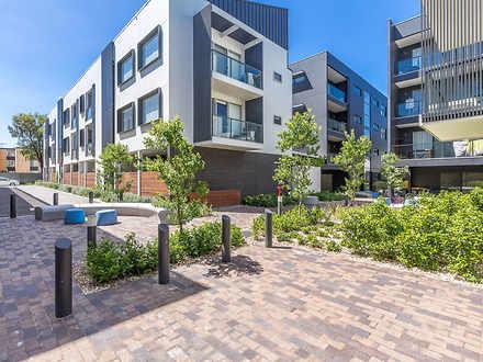 Apartment - 7D Dodd Lane, G...