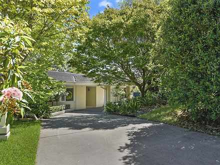 House - 22 Howson Avenue, T...