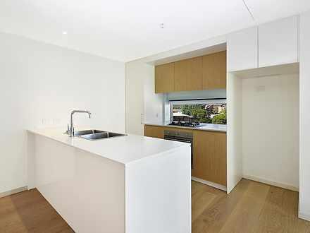 Apartment - 503/6 Saunders ...