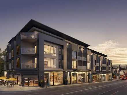 Apartment - 105/436 Burke R...