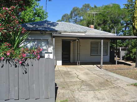House - 8 Boyd Street, Bacc...