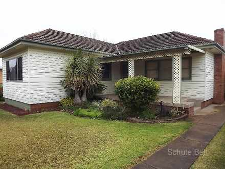 House - 48 Algalah Street, ...