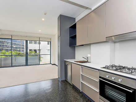 Apartment - 14/10 Pyrmont B...