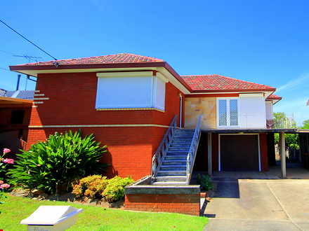 House - 119 Flinders Road, ...