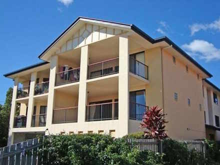 Apartment - 1/27 Victoria S...