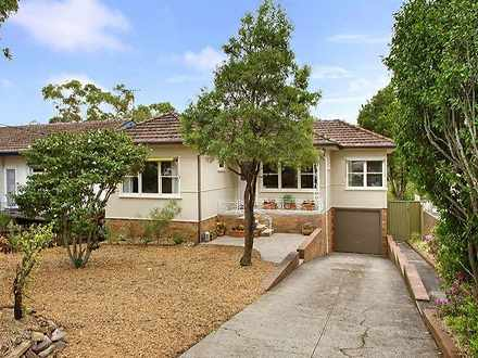 House - 315 Princes Highway...