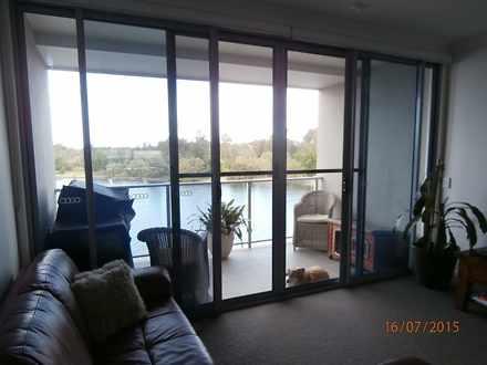 Apartment - 11/5036 Emerald...