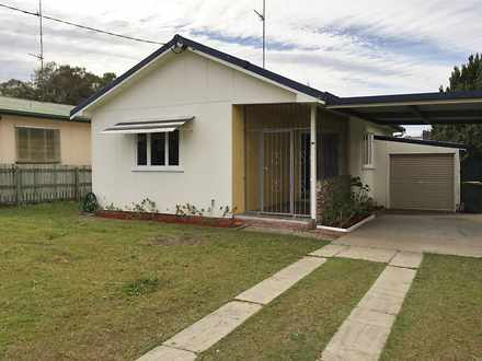 House - 18 Chirn Crescent, ...