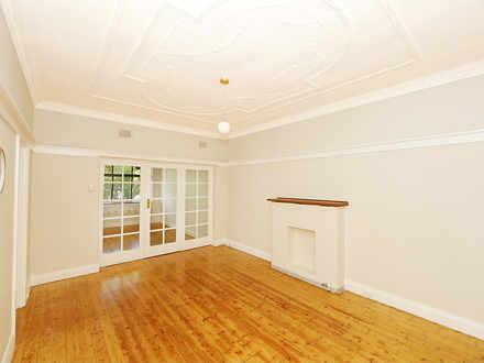 Apartment - 4/100 Kurraba R...