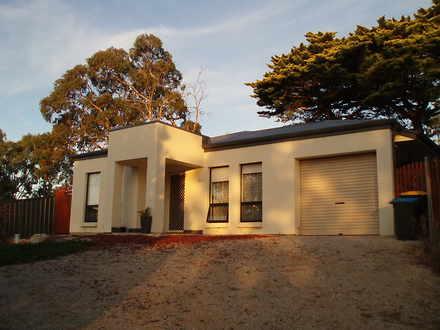House - 2/30 South Terrace,...