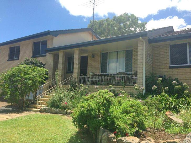 House - 15 Gwynne Street, D...