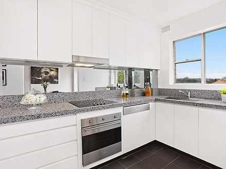 Apartment - 53-55 Cook Road...