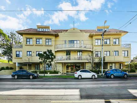 Apartment - 11/1083 - 1089 ...