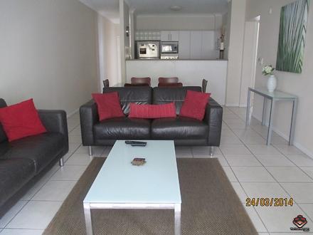 Apartment - 42 Warburton St...