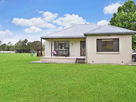 House - Castlereagh 2749, NSW