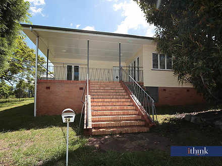 House - 2A Carberry Street,...