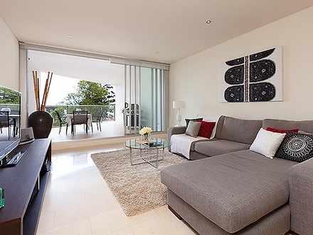 Apartment - 28/8 Greenknowe...