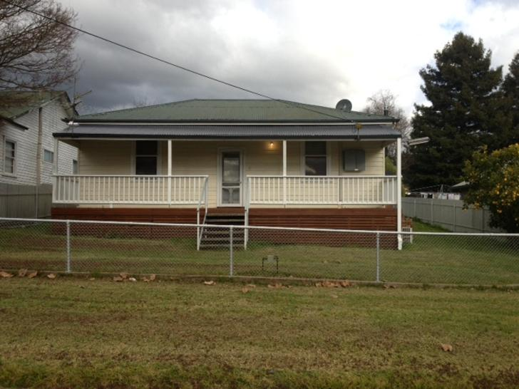 House - 3810 Omeo Highway, ...
