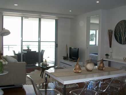 Apartment - 15/19-21 Larkin...