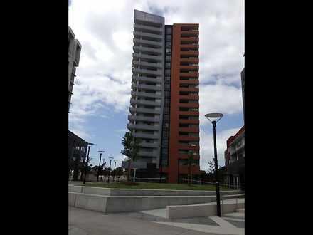 Apartment - UNIT E1206/2 Ja...