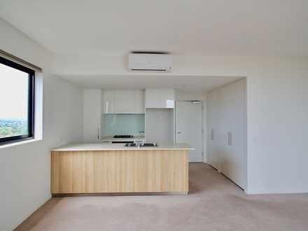 Apartment - UNIT A1011/1B P...