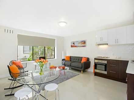 Apartment - 11/158 Napier S...