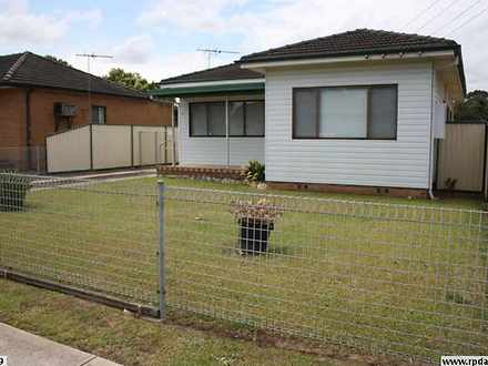 House - 21 Foxlow Street, C...