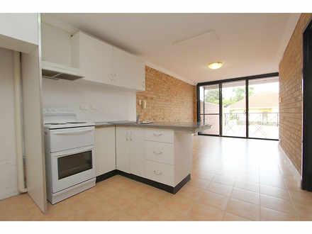 Apartment - 3/66 Lorraine S...