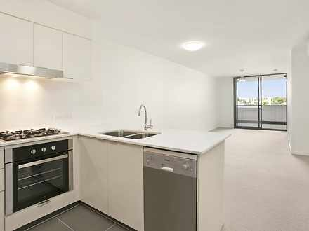 Apartment - 1709 Charlotte ...