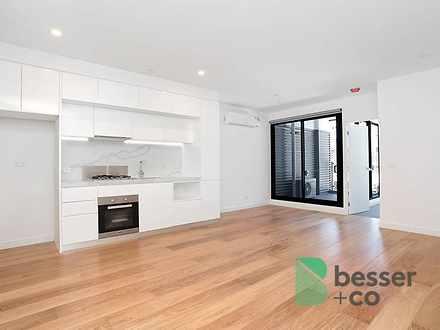 Apartment - 104/483 Glenhun...