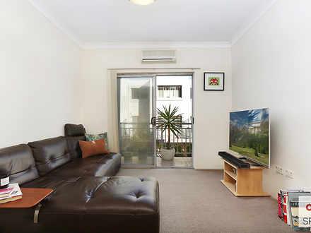 Apartment - 37/159 Princes ...