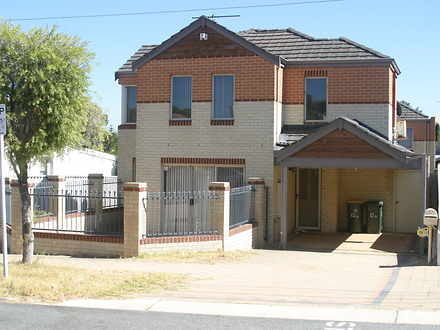 House - 1/12 Melrose, Leede...