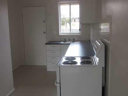 Unit - Temora 2666, NSW
