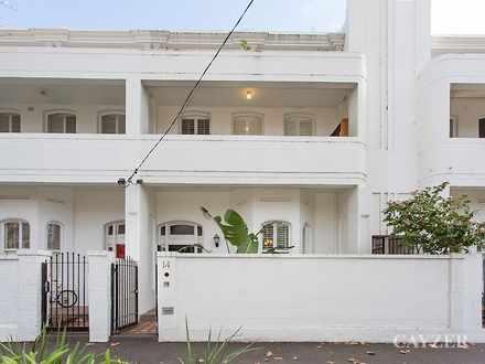 House - 14 Mary Street, St ...