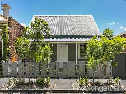House - 148 Cobden Street, ...