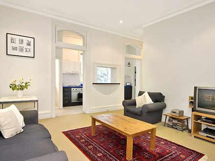 Apartment - 7/232 Moore Par...
