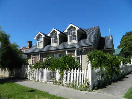 House - 53 Giffard Street, ...