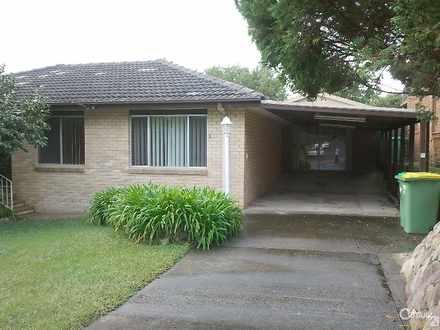 House - 3 Bellbird Avenue, ...