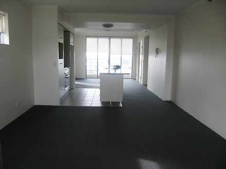 Apartment - 82 Boundary Str...