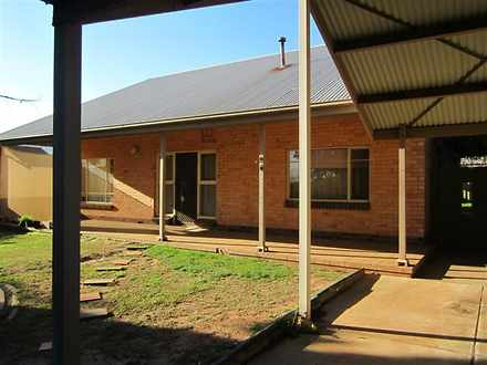 House - 1/54 Clayson Road, ...