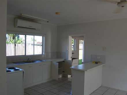 Apartment - 2/9 Bello Drive...