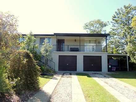 House - 20 Clement Street, ...