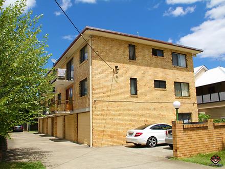 Apartment - 20 Drury Street...