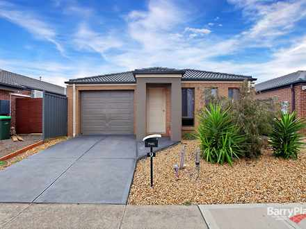 House - 9 Grovedale Way, Wy...