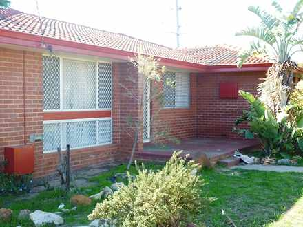 House - 87 Chapman Valley R...