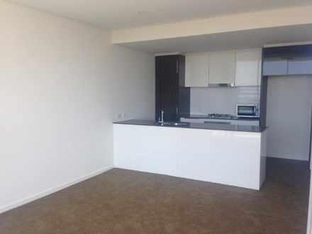Apartment - 305/528 - 538  ...