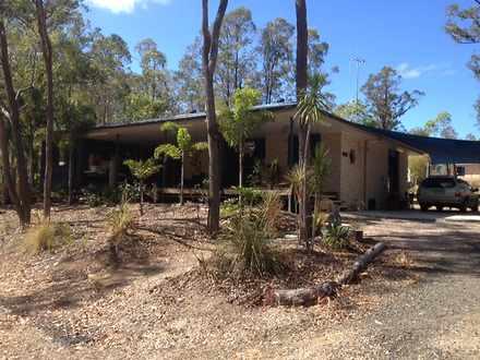 House - Tinana 4650, QLD
