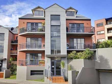 Apartment - G02/4 Applebee ...
